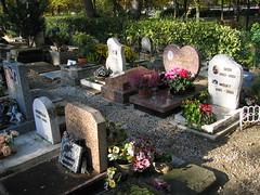 pet grave stones