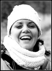 portrait (qletsqop) Tags: iloveyoursmile