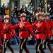 Vancouver Santa Parade '07 - 25