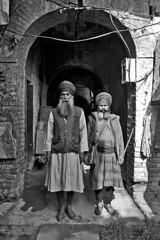 Pakistan 1946