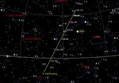 Phaethon-2007-12-10-0h56m