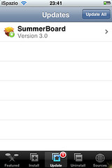 summerboard update 3