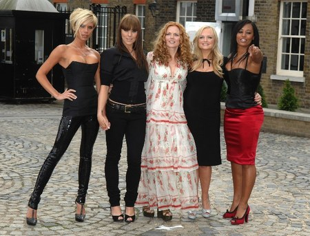 spice_girls2