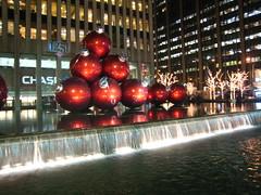IMG_4156.jpg (Bethany Eeeeeee) Tags: christmas nyc rockettes