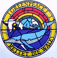 Greenpeace Save the Wales (Marco Braun) Tags: white sign circle symbol pigeon greenpeace squaredcircle blanche taube weiss blanc wale wal signe symbole cercle carr zeichen umwelt quadrat kreis sqaure environement rettetdiewaale savethewales regboorer