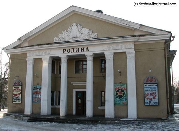 borisov_06