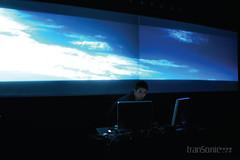 張永達 -- 超響tranSonic2008