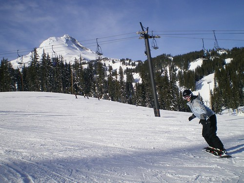 2008_0116_010_snowboarding.jpg