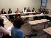DSC02188.JPG (HPV Boredom) Tags: students au americanuniversity sti std vaccine gardasil publiccommunication hpvboredom humanpapilomavirus