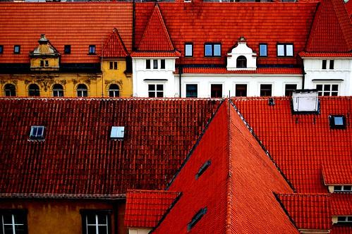 Prague -  17_0080