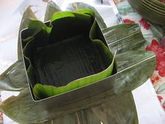 Banh Chung (3)