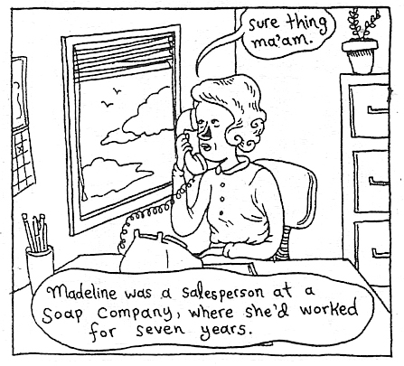 thingaboutmadeline