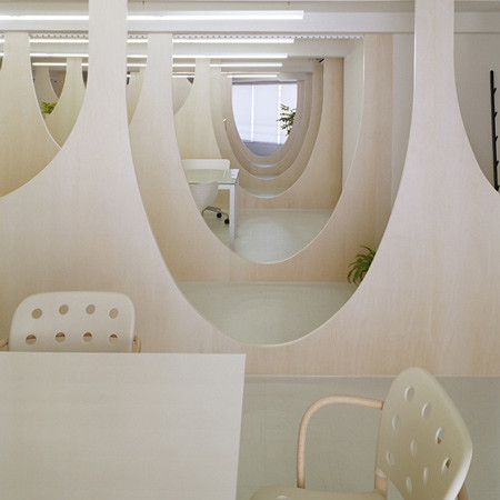modern-office-space-meguro-images