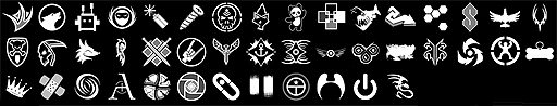 New_Insignias