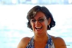 Smile is the program (Leley) Tags: friend sister amiga irma sorrindo leley carolcastro duetos diaadiadobrasileiro mrssimpatia