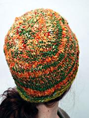 buckethat3.jpg
