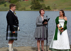 Dan Erin Emily (Stryker Wedding) Tags: wedding stokes stryker tryer