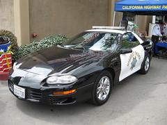 CHP Camaro (Brain Toad) Tags: california classic cars chevrolet car classiccar gm all camaro chevy american bayarea chp 2008 pleasanton carshow gettogether 26th generalmotors goodguys highwaypatrol 26thallamericangettogether goodguysallamericangettogether2008