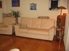 102_0217 (lisaluu73) Tags: apartment croatia luxury dubrovnik dinka