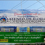 New Ateneo de Iloilo main campus