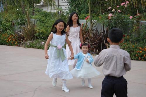 universal wedding 064