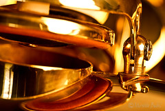 My saxophone (Maritte Budel) Tags: music macro jazz saxophone supershot mywinners abigfave platinumphoto theunforgettablepictures overtheexcellence theperfectphotographer goldstaraward flickrestrellas