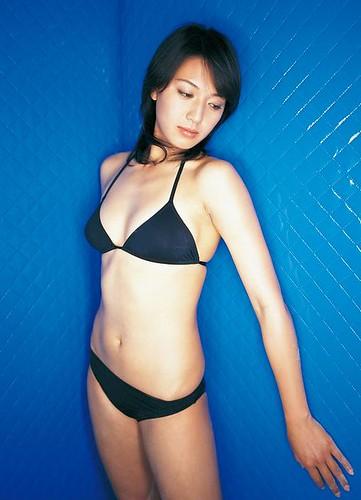 浅尾美和の画像35129