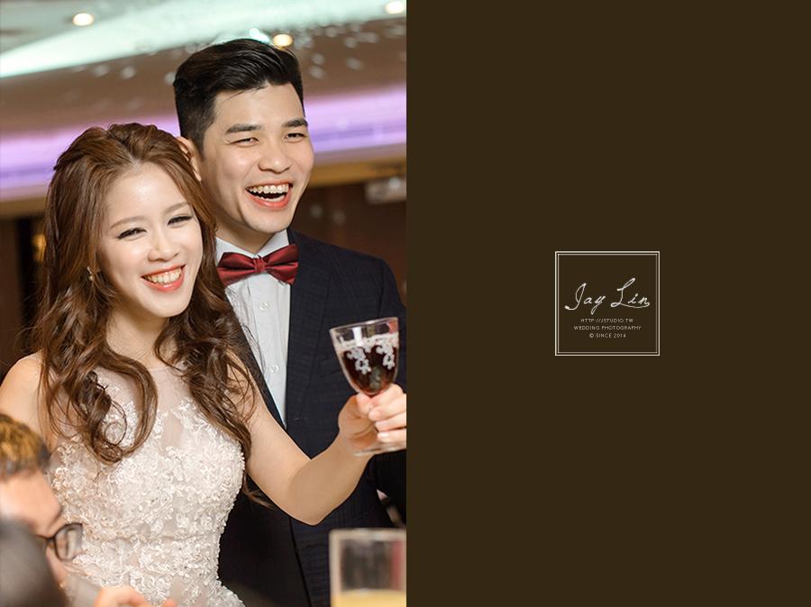 翰品酒店 婚攝 台北婚攝 婚禮攝影 婚禮紀錄 婚禮紀實  JSTUDIO_0190
