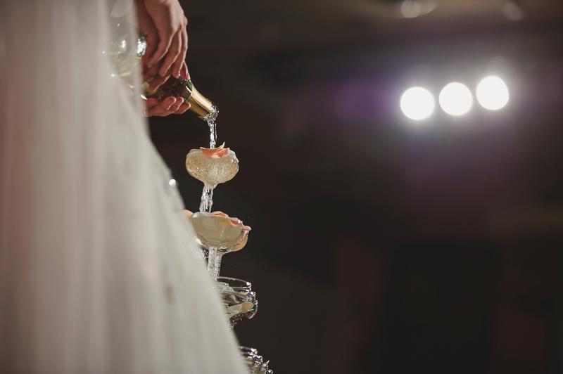 徐州路2號婚宴,徐州路2號婚攝,徐州路2號,徐州路2號2樓,婚攝,新祕俐茵,蒂米琪,徐節省,藤井映畫,福華文教會館婚宴,MSC_0111