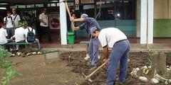 La Federación Agraria organiza en Junín un congreso de economías regionales