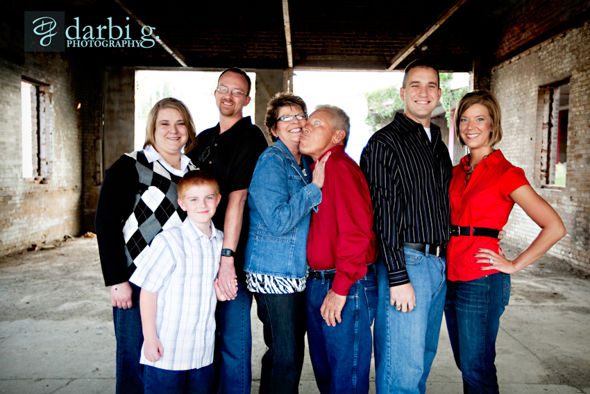 DarbiGPhotography-GOERS-KANSAS CITY FAMILY PHOTOGRAPHER-109