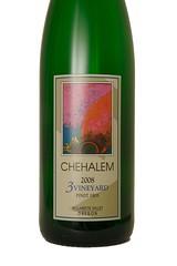 "2008 Chehalem ""3 Vineyard"" Pinot Gris"