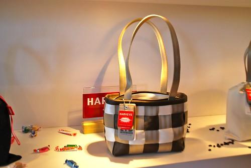 "The ""Coffee"" Bag 2010 LTD Edition"