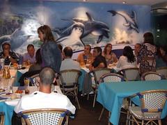DSCF4781 (epsnts) Tags: portugal bar marina restaurant restaurante cocktail algarve vilamoura gavea