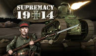Descargar Juegos - Supremacy 1914