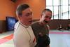 Stage_combat_libre038 (gilletdaniel) Tags: art sport mix martial box stage combat libre freefight grappling mma