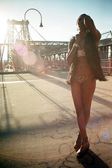 "Phelora Elle photographed by Ryan Christopher VanWilliams in ""Ressentir"" - June 2011 (Ryan Christopher VanWilliams - NYC) Tags: nyc newyorkcity bridge woman usa sun sunlight ny black love girl fashion june loving les lady brooklyn america canon daylight erotic noir fuji photographer purple photoshoot natural minolta zoom superia amor bronx manhattan yes lowereastside negro feel style wideangle sensual iso queens american 200 lensflare passion williamsburg ambient editorial africanamerican fujifilm feeling asa chic temptation base williamsburgbridge styling bk stylist jadore arta williamsberg 2011 loisida ressentir ryanchristophervanwilliams rcvw ryanvanwilliams dyjonaicampbell basemodels pheloraelle phelora artachic"