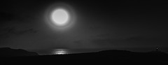 Strumble Head (Simon M Turner) Tags: park lighthouse wales head path coastal national pembrokeshire strumble