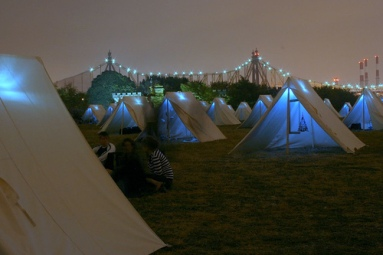 Encampment_Loladear