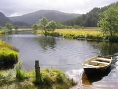 Polloch (mactography) Tags: scotland pollock glenfinnan strontian
