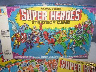msh_strategygame.JPG
