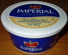 ImperialMargarine