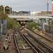 Gare régionale de Stratford_2