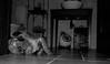 RiBaLtAmEnTo (Monia Sbreni) Tags: bw cats animals cat noiretblanc zwartwit bn schwarzweiss gatto pretoebranco gatti bianconero animali biancoenero svartvitt blackandwithe nikond80 moniasbreni