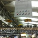 Xmas in Amsterdam Airport
