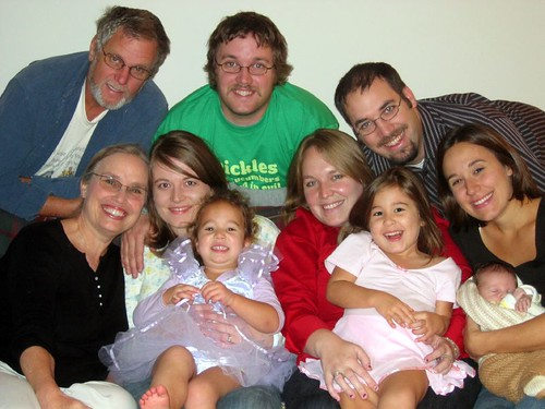 Conrads 2007