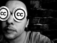 Creative Commons (autor A. Diez Herrero)