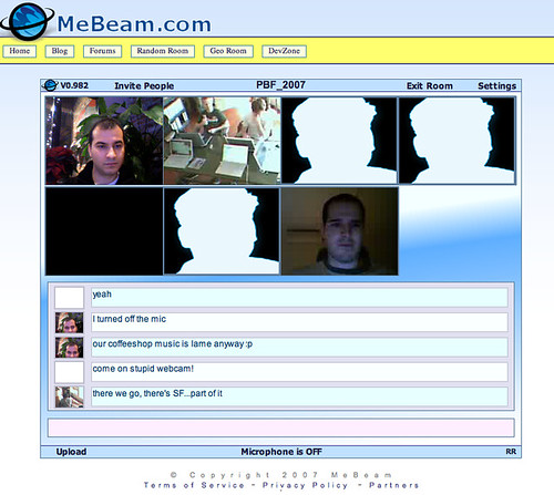 December 2007 Joomla Public Bug Fixing day