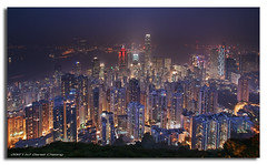 Hong Kong, the hazy hour (DanielKHC) Tags: skyline night digital high bravo long exposure cityscape searchthebest dynamic sony peak victoria hong kong alpha range dri increase hdr a100 blending themoulinrouge dynamicrangeincrease blueribbonwinner magicdonkey flickrsbest 4exp tamron1118mm mywinners platinumphoto ultimateshot danielcheong flickrplatinum holidaysvacanzeurlaub infinestyle goldenphotographer diamondclassphotographer megashot bratanesque danielkhc photofaceoffwinner colourartaward betterthangood theperfectphotographer thegardenofzen