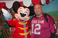 DisneyChristmas (17)